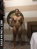 https://i1.imageban.ru/thumbs/2020.10.04/7eed95f7d1ad7da79d2878db7536fcaf.jpg