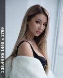 https://i1.imageban.ru/thumbs/2020.10.06/647e69193e1a829e86680e7172ce3757.jpg