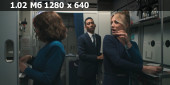 Бортпроводница / The Flight Attendant [Сезон: 1] (2020) WEBRip 720p | IdeaFilm