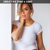 https://i1.imageban.ru/thumbs/2020.11.24/1542fa6b79682db7bf56c6be12b65bac.jpg
