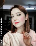 https://i1.imageban.ru/thumbs/2021.01.10/7294db29ee14605702fe00ef847af589.jpg