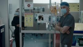 Ординатор / The Resident [Сезон: 4, Серии: 1-7 (20)] (2021) WEBRip 1080p от Kerob