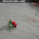 https://i1.imageban.ru/thumbs/2021.02.19/311e7da5eb3f6e9dae26f77e9ac7d041.jpg
