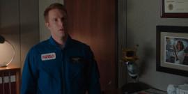 Ради всего человечества / For All Mankind [Сезон: 2, Серии: 1-9 (10)] (2021) WEBRip 720p | Kerob