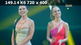 https://i1.imageban.ru/thumbs/2021.02.22/fb34b20f82fb17c974860426de89d2fd.jpg
