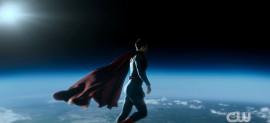 Супермен и Лоис / Superman and Lois [Сезон: 1] (2020) WEBRip 720p от Kerob