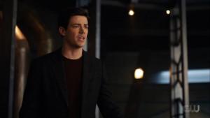 Флэш / The Flash [Сезон: 7, Серии: 1-7 (19)] (2021) WEBRip 1080p от Kerob