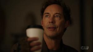 Флэш / The Flash [Сезон: 7, Серии: 1-7 (19)] (2021) WEBRip 720p от Kerob