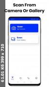 Easy Text Scanner - Распознавание текста (OCR) v1.1.2 (2021) =Eng=