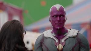 Студии Marvel: Создание / Marvel Studios: Assembled [Сезон: 1, Серии: 1-3 (4)] (2021) WEBRip 1080p от Kerob