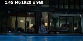 Майянцы / Mayans M.C. [Сезон3, Серии: 1-9 (10)] (2021) WEB-DLRip 1080p | IdeaFilm