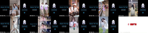 09e8039e8e1081e35d9081eb18a824d1 - Lướt Tik Tok Teens Ngắm Gái Xinh Triệu View P2 - Tik Tok Teens Trung Quốc [720p / 36.31 MB]