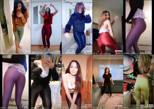 b49994358dc9143ac3b2e5f8d296d2cf - Tiktok Teen Tights Dance Currents 18 [720p / 69.17 MB]