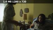 Крёстный отец Гарлема / Godfather of Harlem [Сезон: 2, Серии: 1-5 (10)] (2021) WEBRip 720p | IdeaFilm
