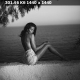 https://i1.imageban.ru/thumbs/2021.07.22/0cfe2cc28e77c951e8a7baa3aa9e0d9b.jpg