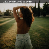 https://i1.imageban.ru/thumbs/2021.07.22/53484ba368e65a9c6a8cdac2472adab8.jpg
