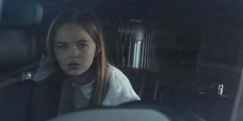 Американская история ужасов / American Horror Story [Сезон: 10, Серии: 1-9 (10)] (2021) WEBRip 1080p от Kerob