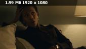 Сцены из супружеской жизни / Scenes from a Marriage [Сезон: 1, Серии: 1 (5)] (2021) WEB-DLRip 1080p | IdeaFilm